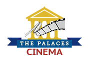Palace Cinema Felixstowe