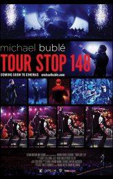 Michael Buble - Tour Stop 148