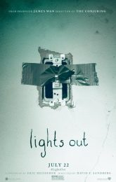 Lights Out (15)