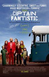 Captain Fantastic (15)