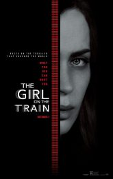 The Girl on the Train (15)