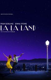 La La Land (12A)