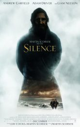 Silence (15)