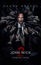 John Wick Chapter 2 (15)