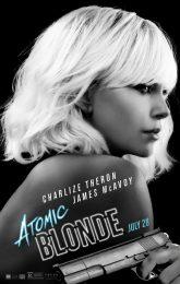 Atomic Blone